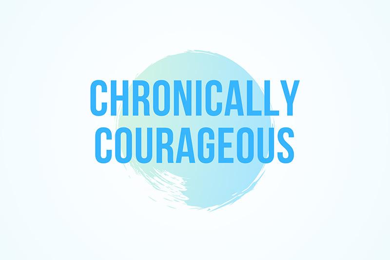 Chronically Courageous Care Team - 2021