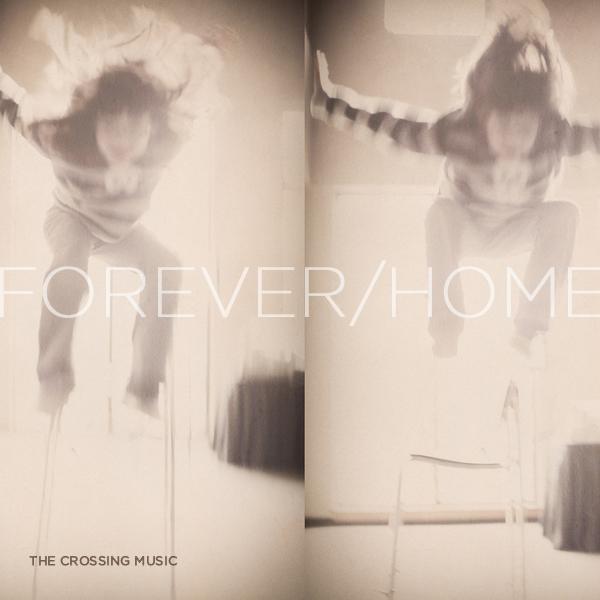 Forever/Home