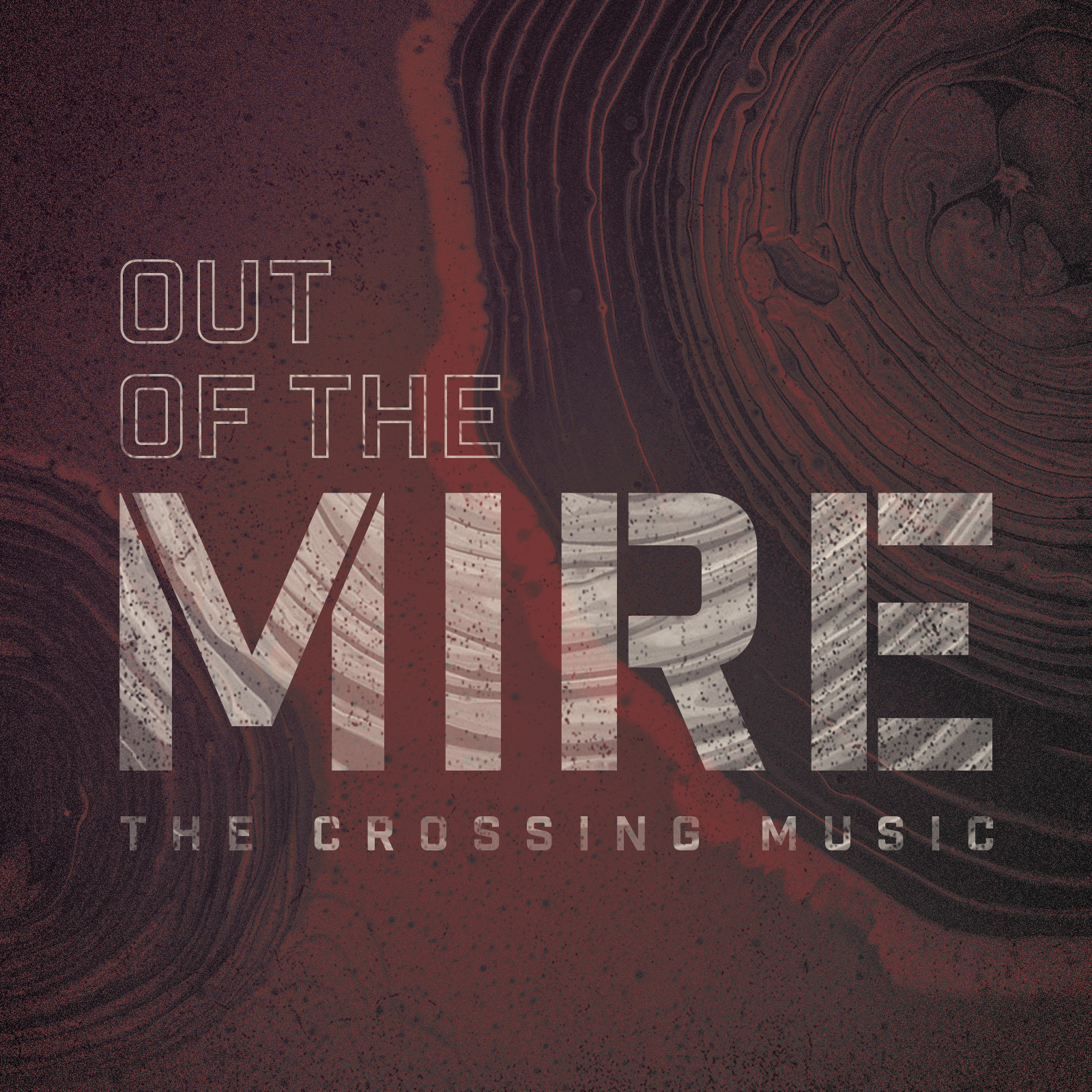 Out of the Mire