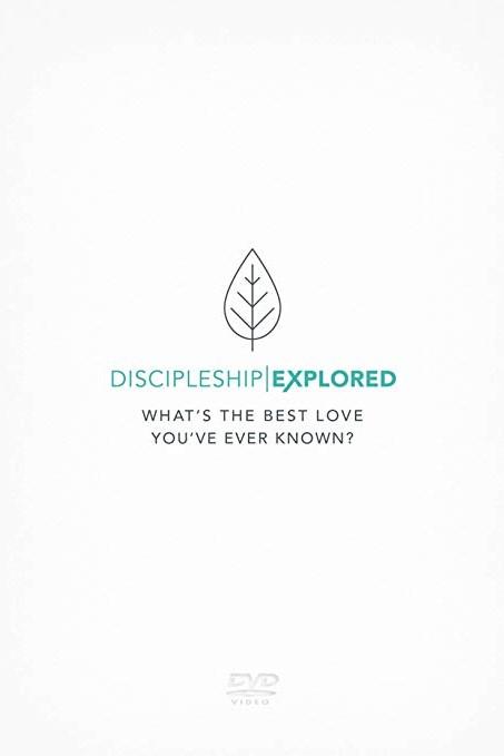 Discipleship Explored (Philippians)