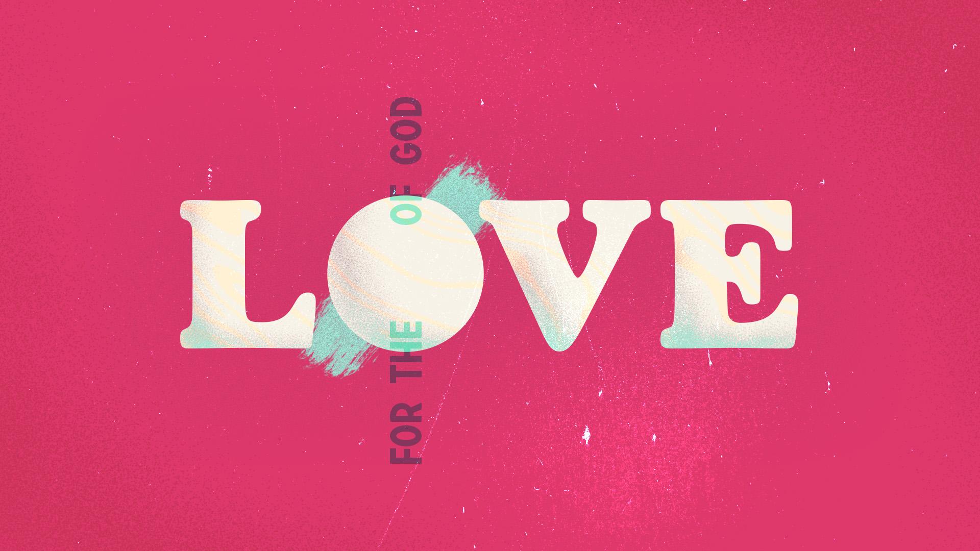 Love Always All Ways