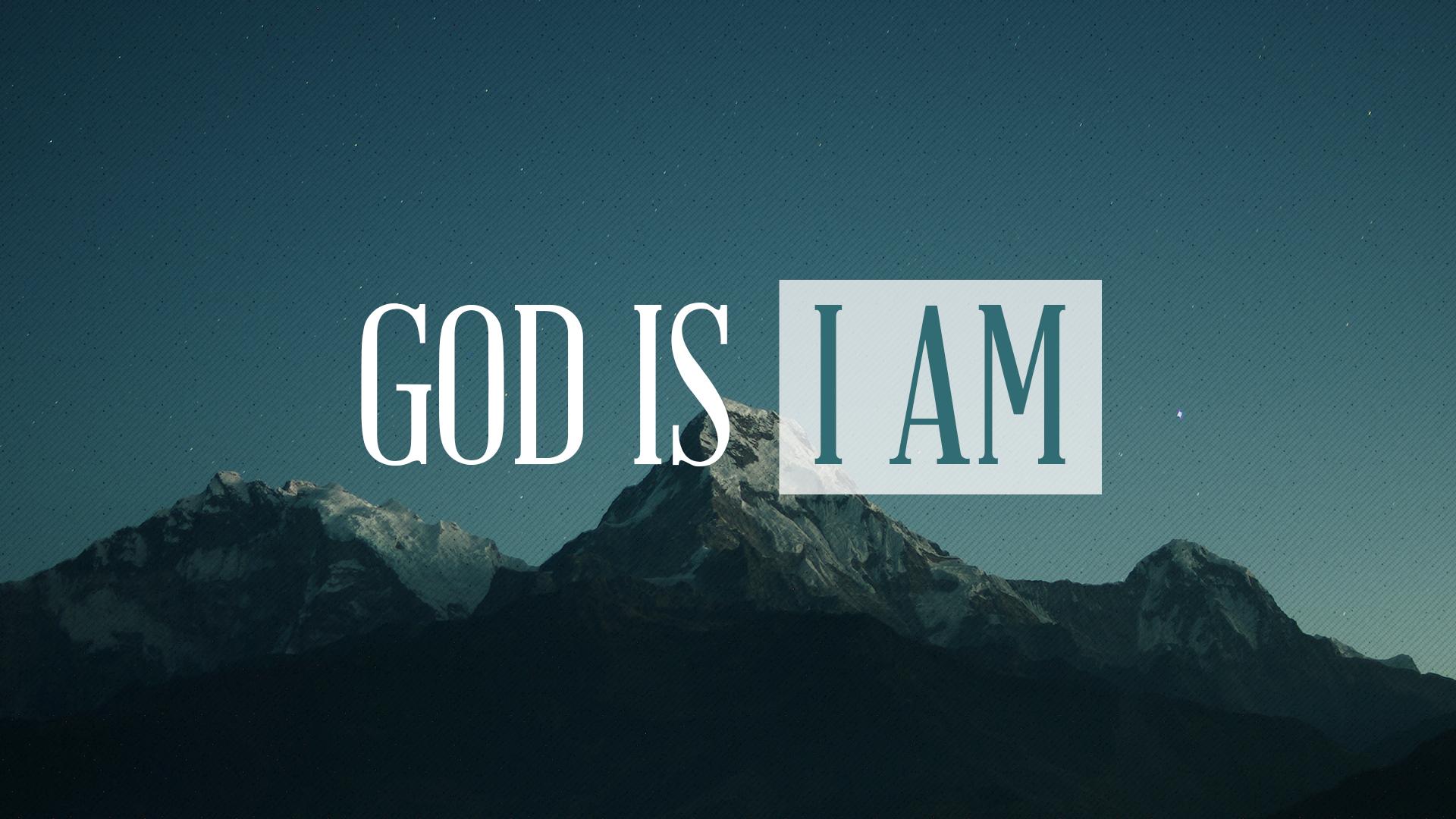 No Other God like Yahweh