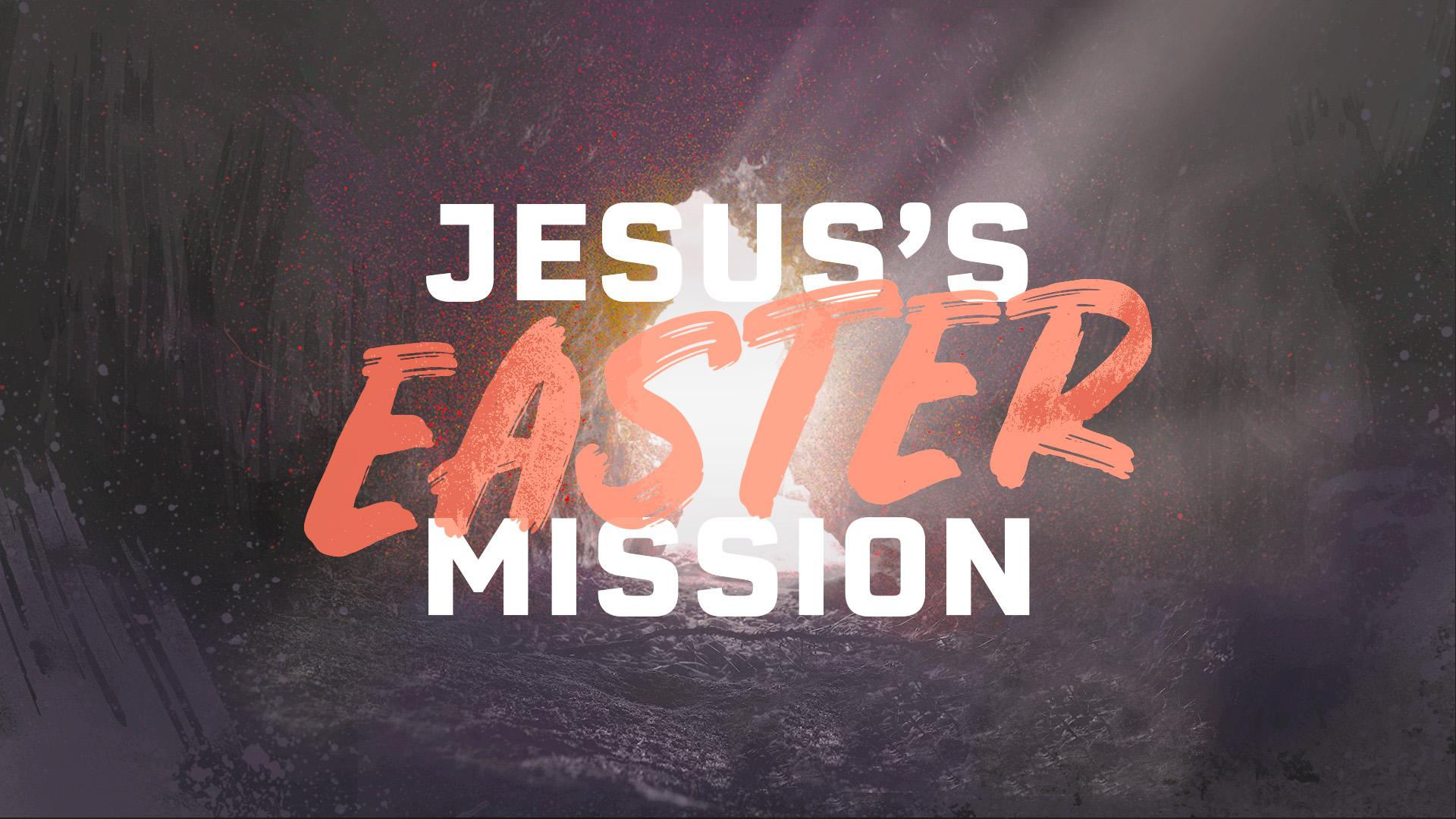 Your Resurrection